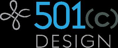 501c Design